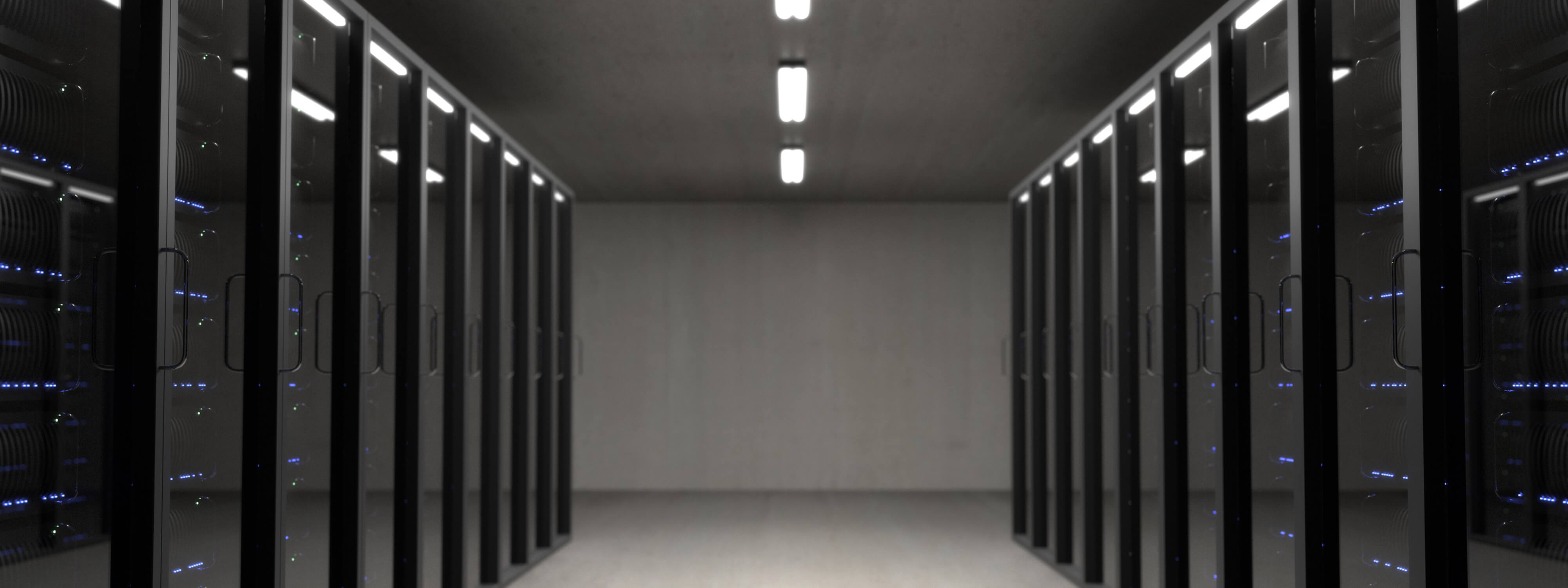 The Challenges of Minimizing Data Security Risks