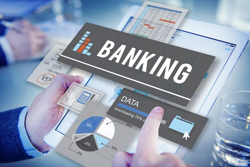 Virtual Banking Solution (Internet and Mobile)